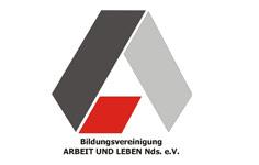 logo_bilal