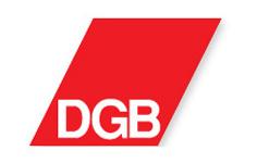 logo_dgb