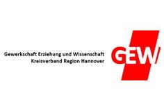 logo_gew