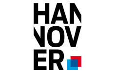 logo_hann