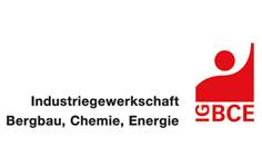 logo_igbce