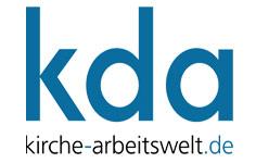 logo_kda