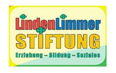 logo_linden