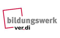 logo_verdi2